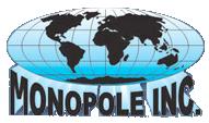 Monopole, Inc.